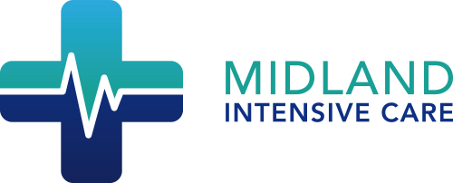 Midland Intensive Care